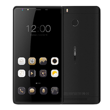 Pre-Sale Leagoo Shark 1 MTK6753 1.3GHz Octa Core 6.0″ FHD Screen 3GB Rom 16GB Ram 13.0MP Touch ID Android 5.1 4G LTE Smartphone