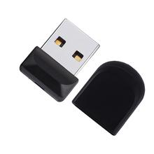 Free Shipping Super Mini Tiny USB Flash Drive Pen Drive 4g 8g 16g 32g 64g USB 2.0 Memory Stick USB Stick(China (Mainland))