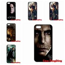 Sony Xperia Z Z1 Z2 Z3 Z4 Z5 Premium compact M2 M4 M5 C C3 C4 C5 E4 T3 Funny Severus Snape Top-Rated accessories Case - Phone Cases Ding store