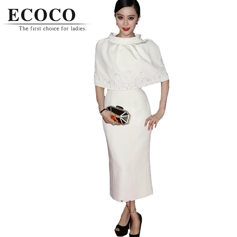 Popular Womens White Dress Suit-Buy Cheap Womens White Dress Suit