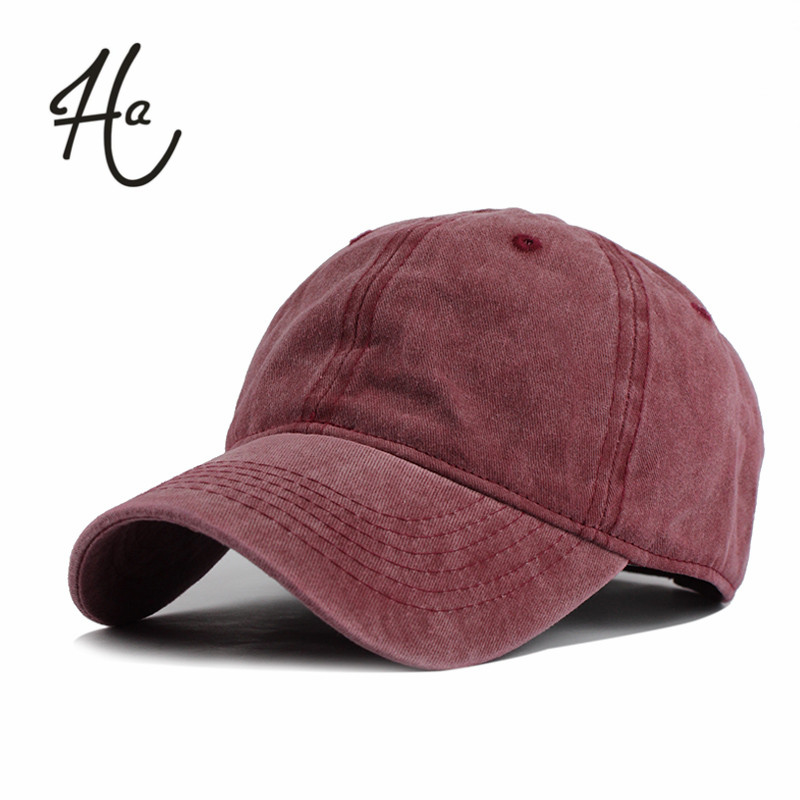 Wholesale Cotton Snapback Hats Cap Baseball Cap Golf Hats Hip Hop Fitted Cheap Polo Hats For Men Women Custom Casquette(China (Mainland))