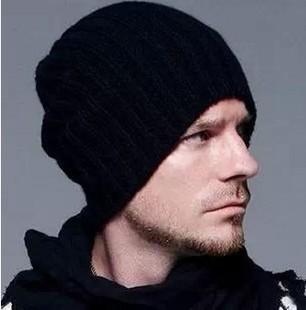 Мужская круглая шапочка без полей MM 2015 hat мужская круглая шапочка без полей head hat face 10 snowboard cap