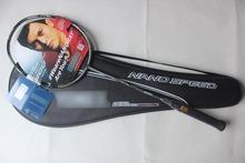 NR-800 / NR-900 badminton rackets . carbon T joint, 30 lbs High Quality . NanoRay 800 / 900 badminton racquet(China (Mainland))