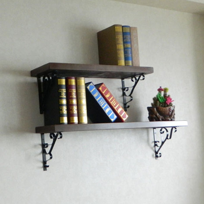 laminate wood shelves 1