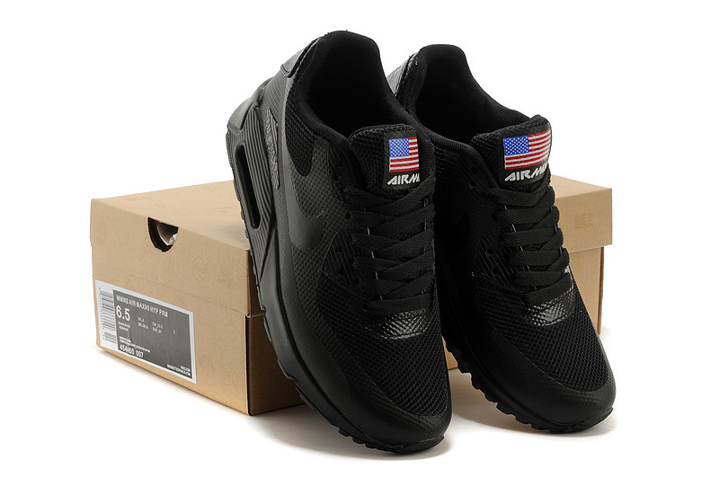 air max 90 american flag aliexpress