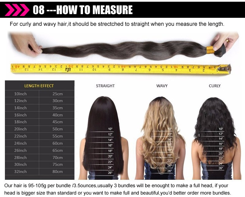 7A Virgin Malaysian Deep Wave Lace Frontal Weave 13X4 Ear to Ear Pre Plucked Bleached Knots Lace Frontals With Baby Hair