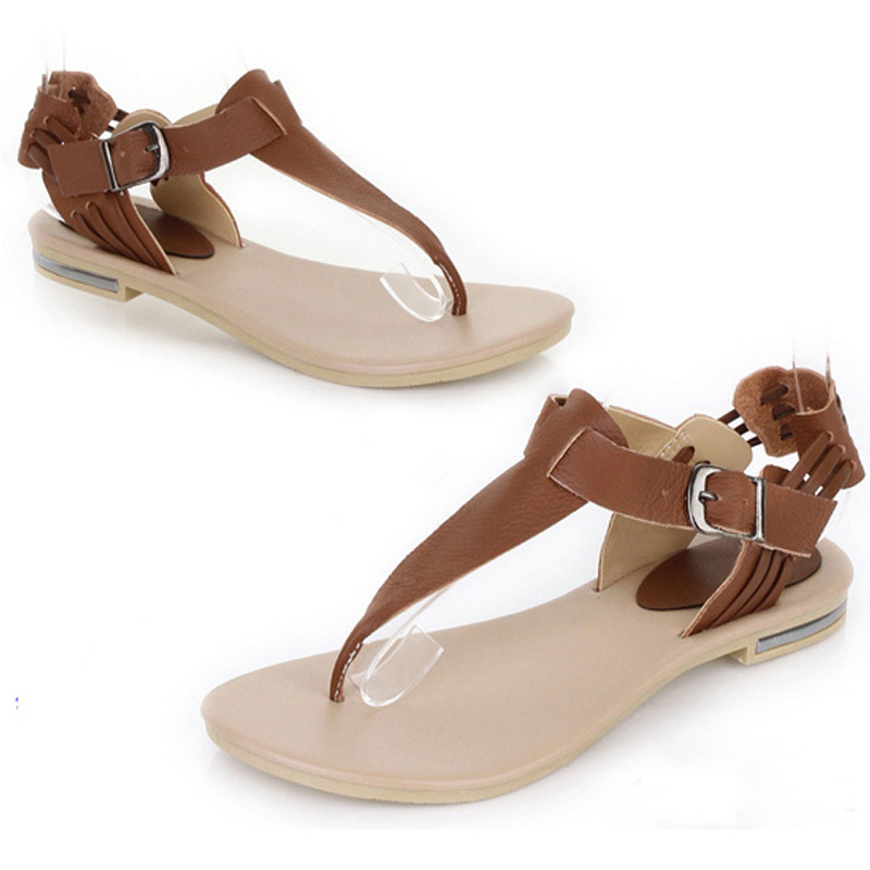 Sandals For Women With Heels
