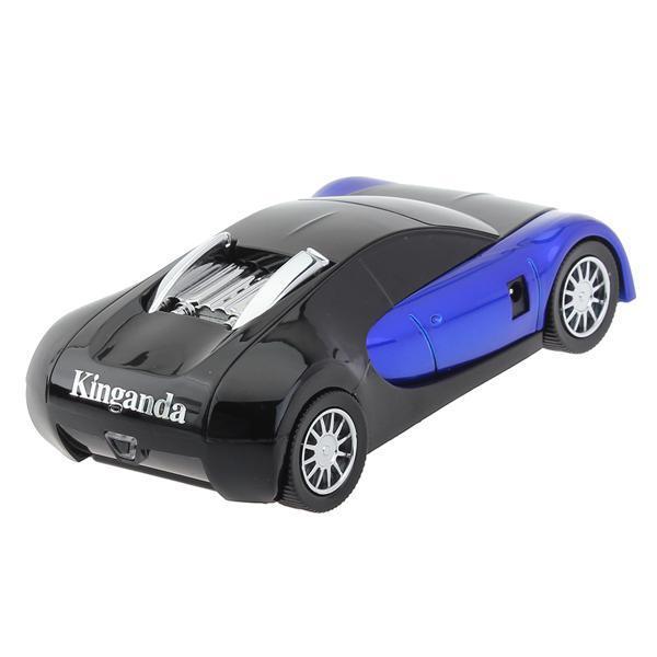 [해외]안전을새로운 2015 자동차 속도 GPS 레이더 탐지기 감지 레..