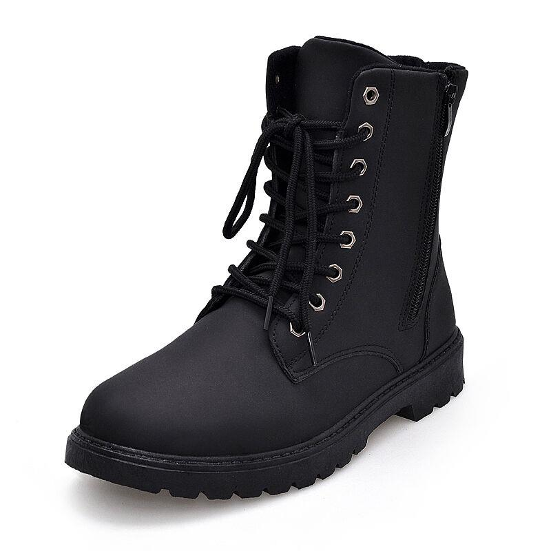 Compare Prices on Mens Size 15 Winter Boots- Online Shopping/Buy ...