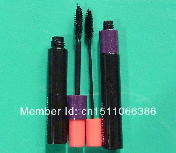 Тушь для ресниц Mascara M 1 & 9G . тушь для ресниц chado mascara divin 230 цвет 230 brun variant hex name 635352