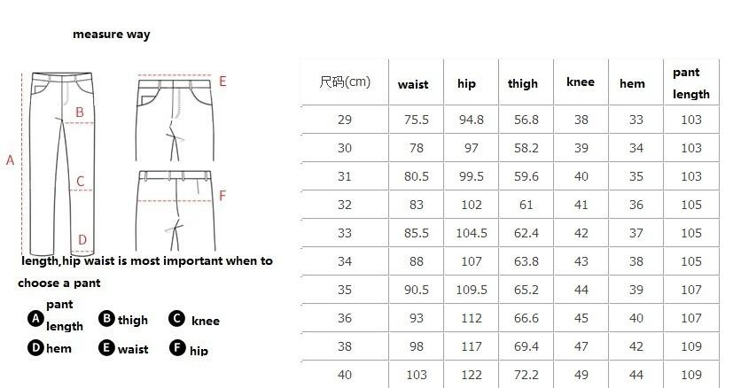 Скидки на Camel мужские джинсы 2016 летний новый микро-бомба Тонкий молодежная мода джинсы мужские ноги длинные брюки молния SX6316059