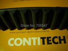 Buy Free 1pcs HTD1896-8M-30 teeth 237 width 30mm length 1896mm HTD8M 1896 8M 30 Arc teeth Industrial Rubber timing belt for $50.50 in AliExpress store