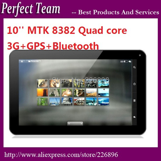 w wholesale g tablet with sim card slot