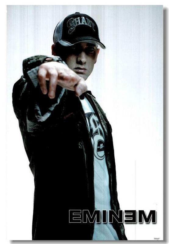 Eminem-Slim-Shady-Wall-Silk-font-b-Poster-b-font-48x32-36x24-18x12-inch-Big-Huge.jpg