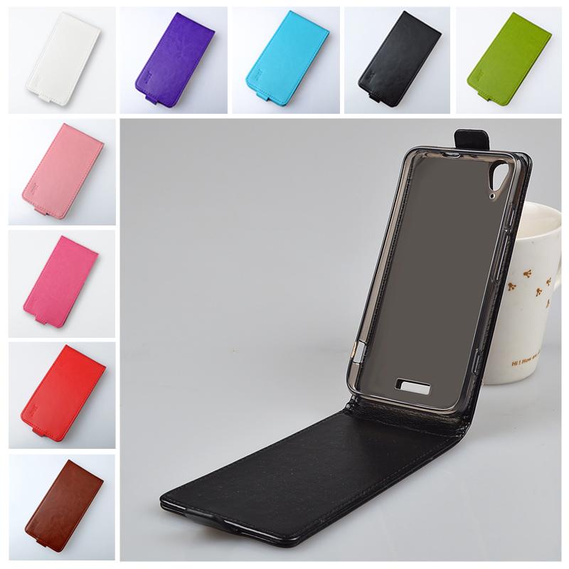 Чехол для для мобильных телефонов J&R J & r ZTE V975 9 For ZTE V975 Flip Case запчасти для мобильных телефонов zte u790 v790 n790 n790s
