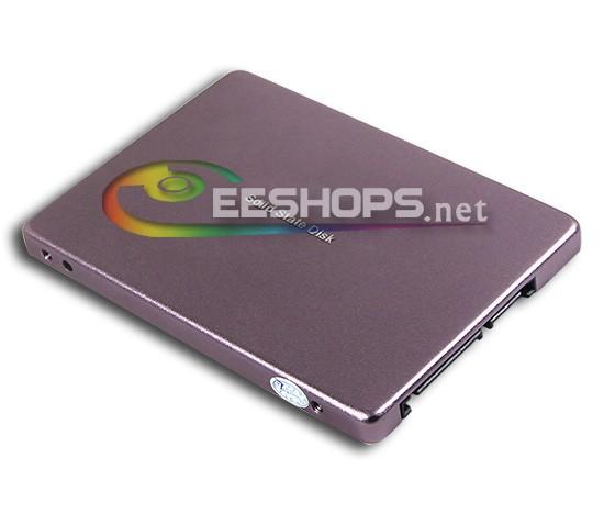 for Dell Latitude E6420 E6330 E6500 E6520 E6320 Notebook Internal 128GB SSD SATA3 2.5 Solid State Hard Disk Drive Replacement<br><br>Aliexpress