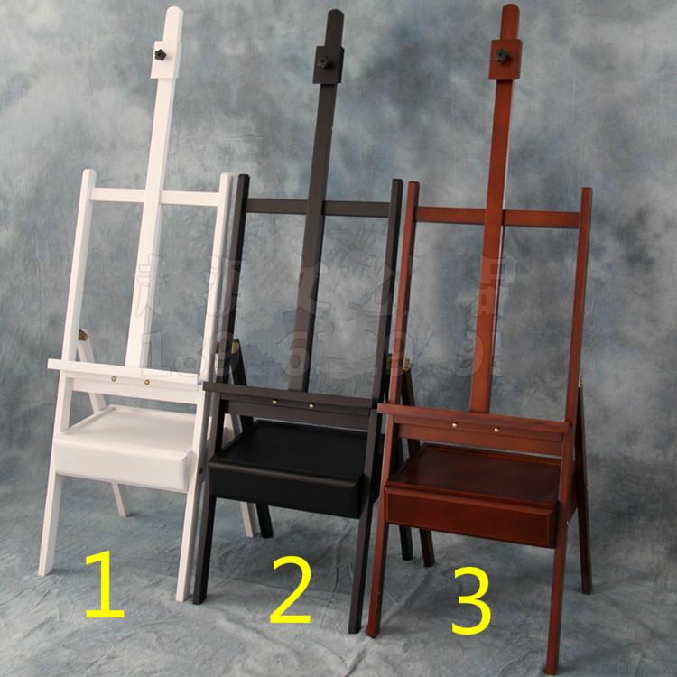Online kopen wholesale schilderen hout kast uit china schilderen hout kast groothandel - Meubilair storage zwart ...
