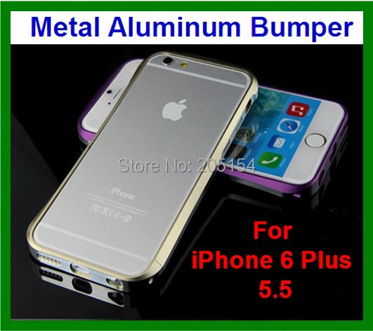Free Shipping DRACO V Aluminum Bumper Deff Cleave Case for iPhone 6 4.7 With Retail Box(China (Mainland))