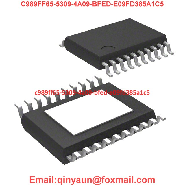MIC2596-2BTSE TR IC SWAP DUAL 20-TSSOP(China (Mainland))