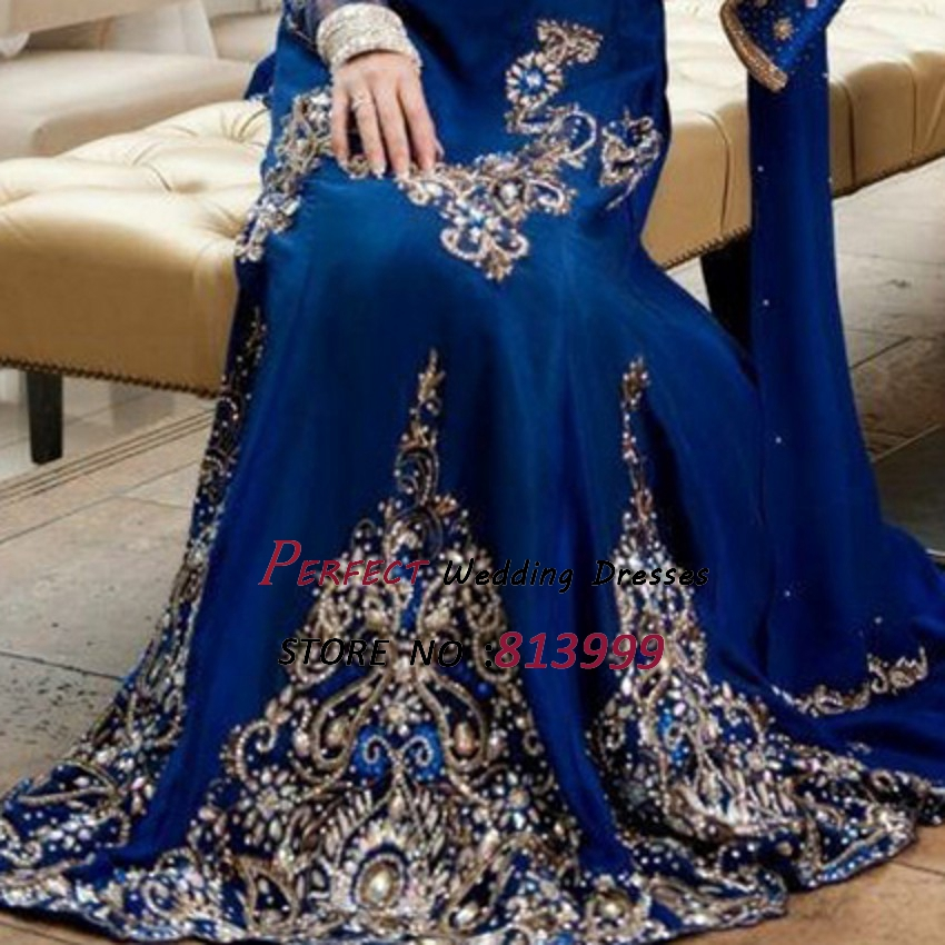 gown uk Picture - More Detailed Picture about 2016 ...