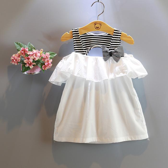 Hot selling Baby Wholesale Children Designer Boutique