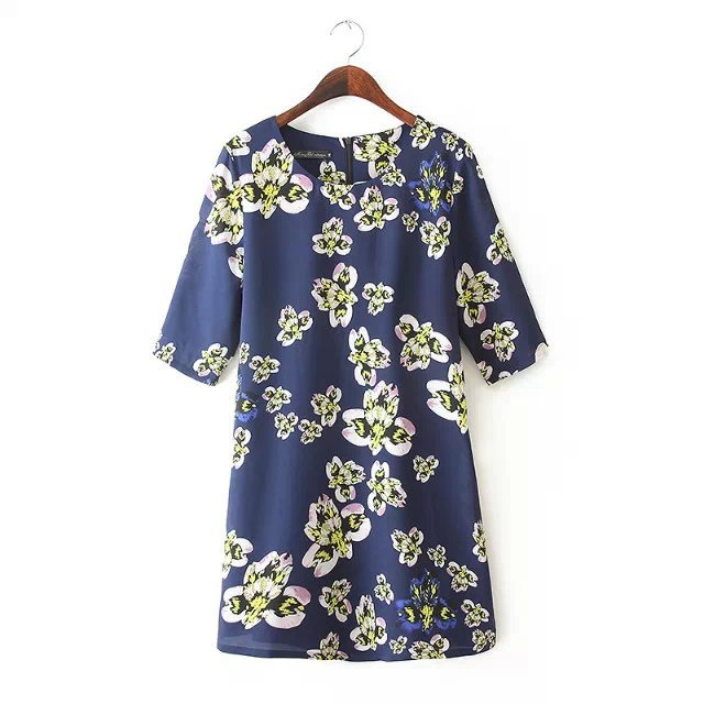 Женское платье QZ1785 o женское платье o