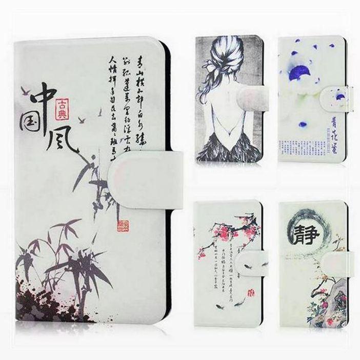 Чехол для Samsung Galaxy Note 1 N7000 i9220 полиуретан, китайский рисунок сливовый цветок попугай камень кожа откидной чехол samsung galaxy note 10 1 3g 32 евротест