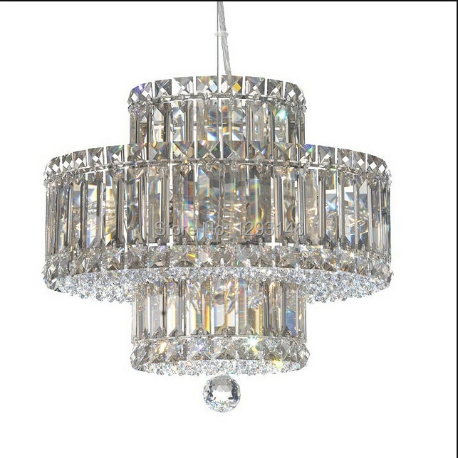 free shipping italian chandeliers contemporary new modern crystal chandelier light bubble crystal chandelier decoration house(China (Mainland))