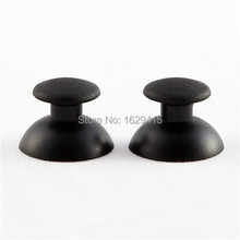 IVY QUEEN For PS3 Playstation 3 Rubber Thumbstick Joystick Cap For Dualshock 3 – 2 pcs