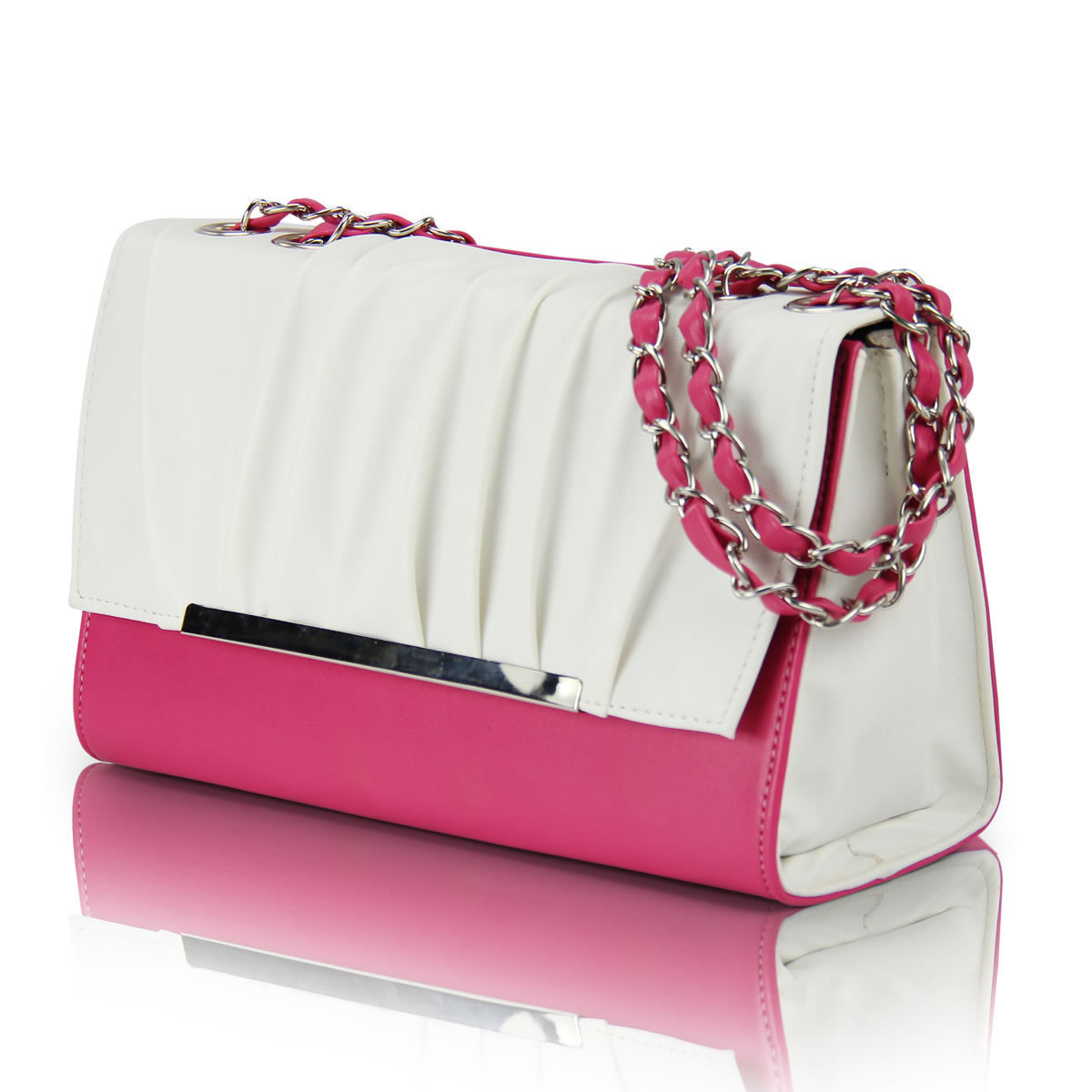 2013 female small bags jelly candy color chain colorant match bag small fresh women's handbag shoulder bag