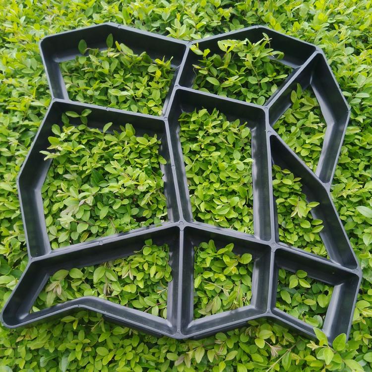 achetez en gros moule b ton en ligne des grossistes moule b ton chinois. Black Bedroom Furniture Sets. Home Design Ideas