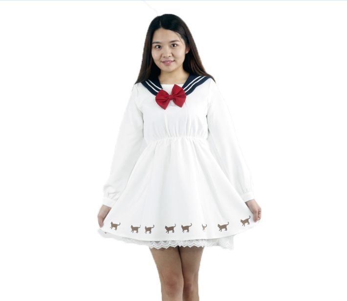 Compare Prices On Japanese Style Clothing Online Shopping
