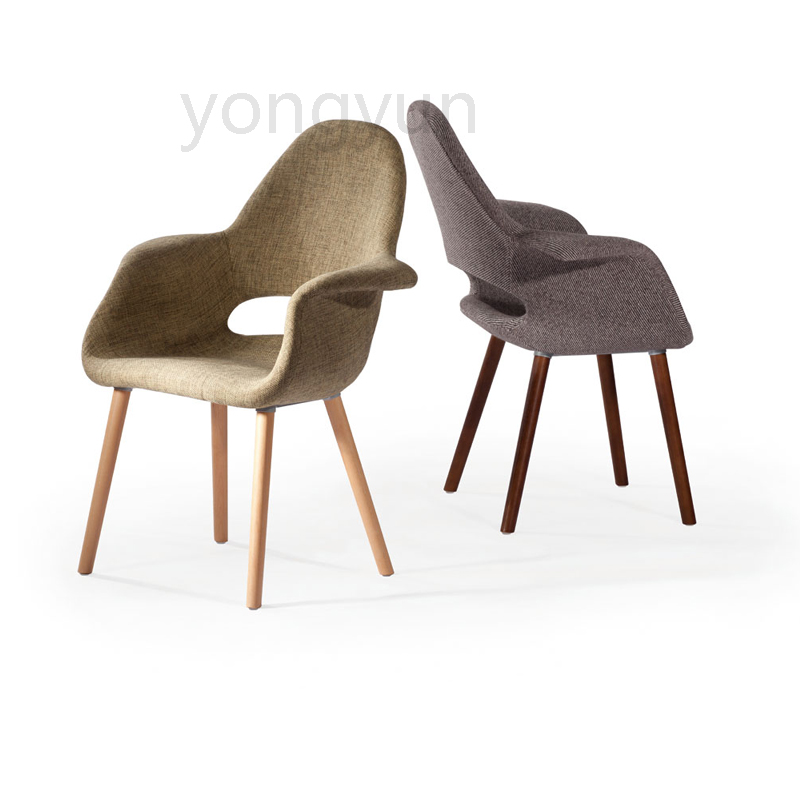 Casual st hle f r wohnzimmer m belideen for Design stuhl leisure