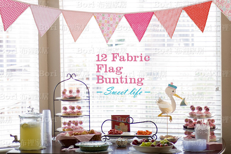 ... supplies events wedding decoration W147-in Event & Party Supplies from