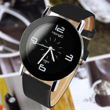 Buy YAZOLE 2017 Quartz Watch Women Watches Ldaies Brand Famous Wrist Watch Female Clock Quartz-watch Montre Femme Relogio Feminino for $5.10 in AliExpress store