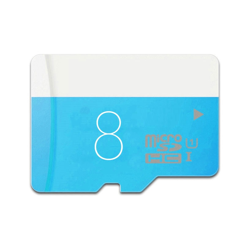 100% Real capacity Micro sd card 32GB class10 Memory Card TF card for Mobile phone camera PSP free card reader adapter<br><br>Aliexpress