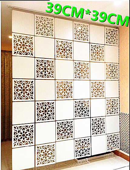 Partition Wall Panel Promotion Online Shopping For