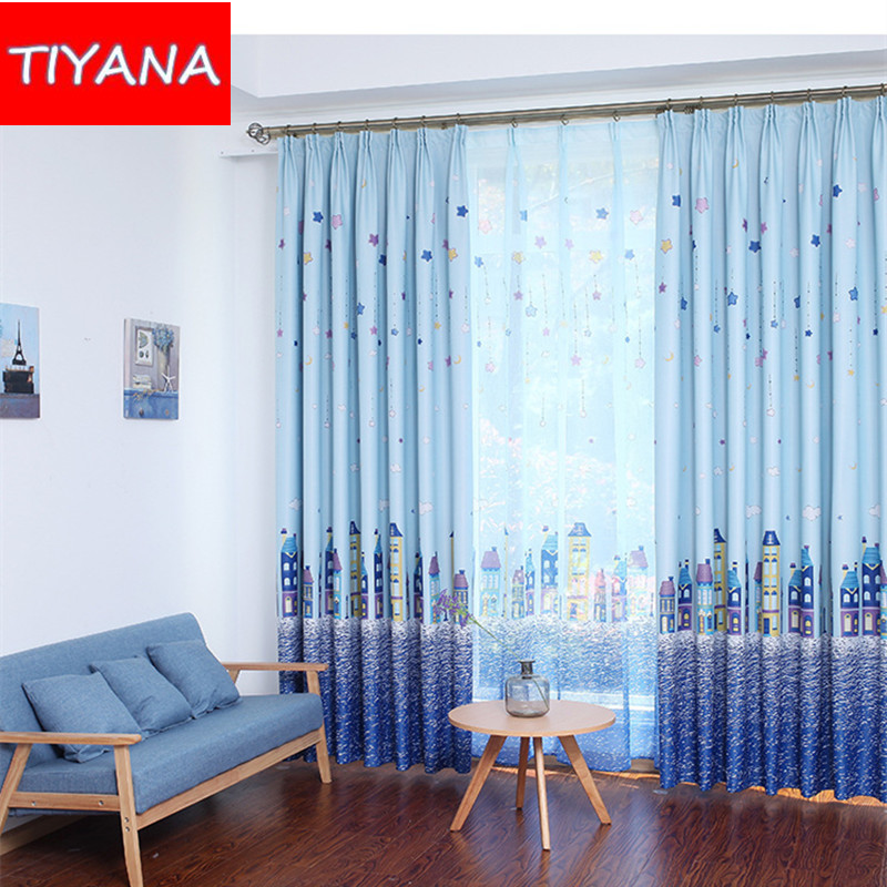 Popular Curtains for Boys BedroomBuy Cheap Curtains for Boys – Curtains for Boys Bedroom