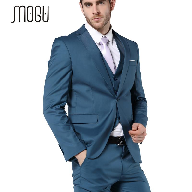 Men Purple Suit Promotion-Shop for Promotional Men Purple Suit on