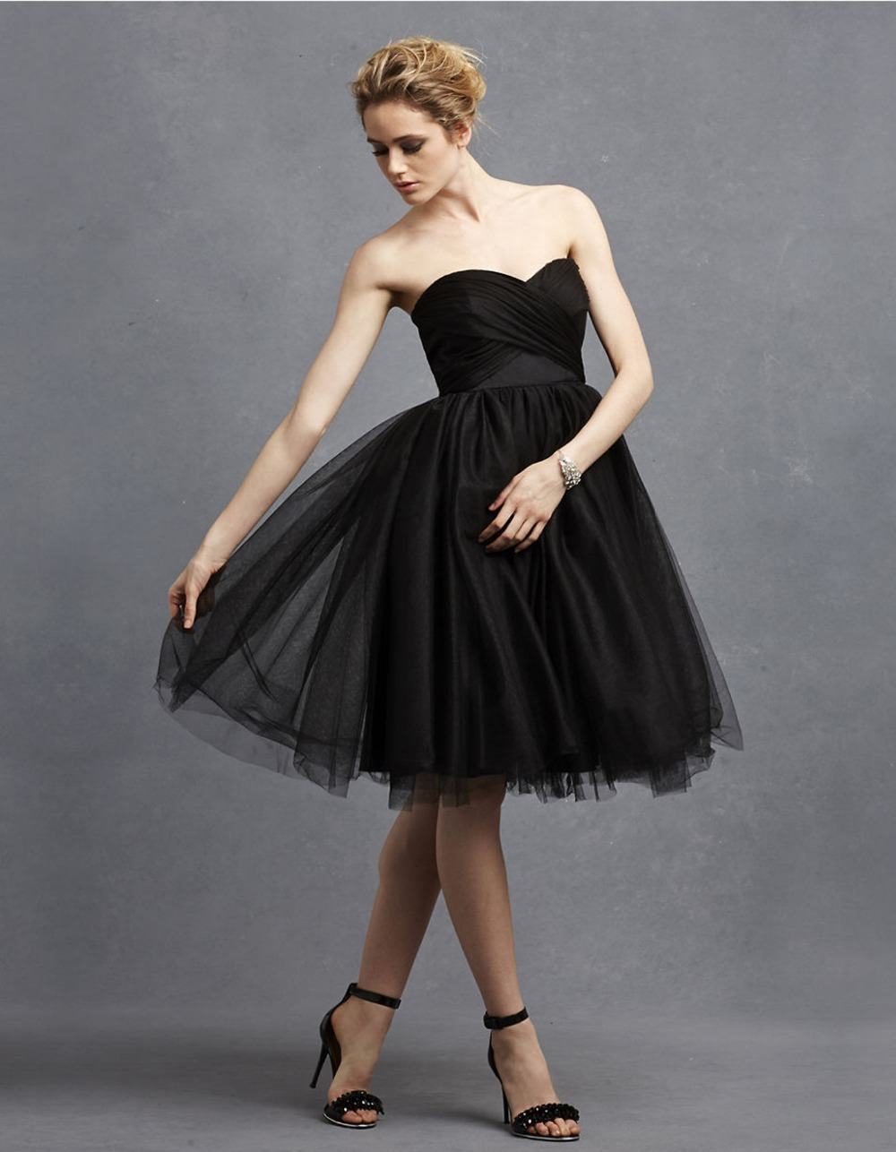 popular black masquerade dressbuy cheap black masquerade