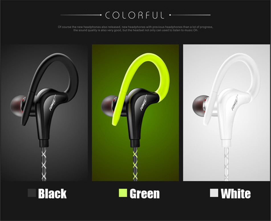 S760 Headphone Earphone (2)