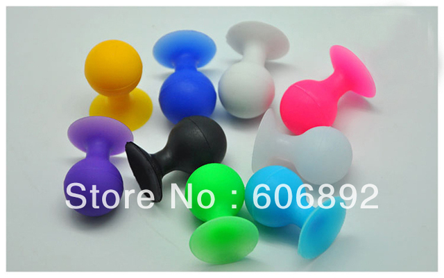 Free shipping 20pcs/lot Holder Stand Sucker for Cell mobile Phone for Apple iPhone 4S 4 3G 3GS iPod PSP