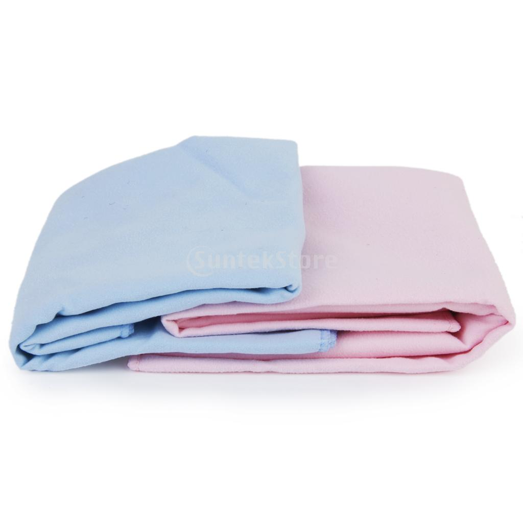 New 2014 brand new outdoor travel fast quick drying towel for Home spa brand towels