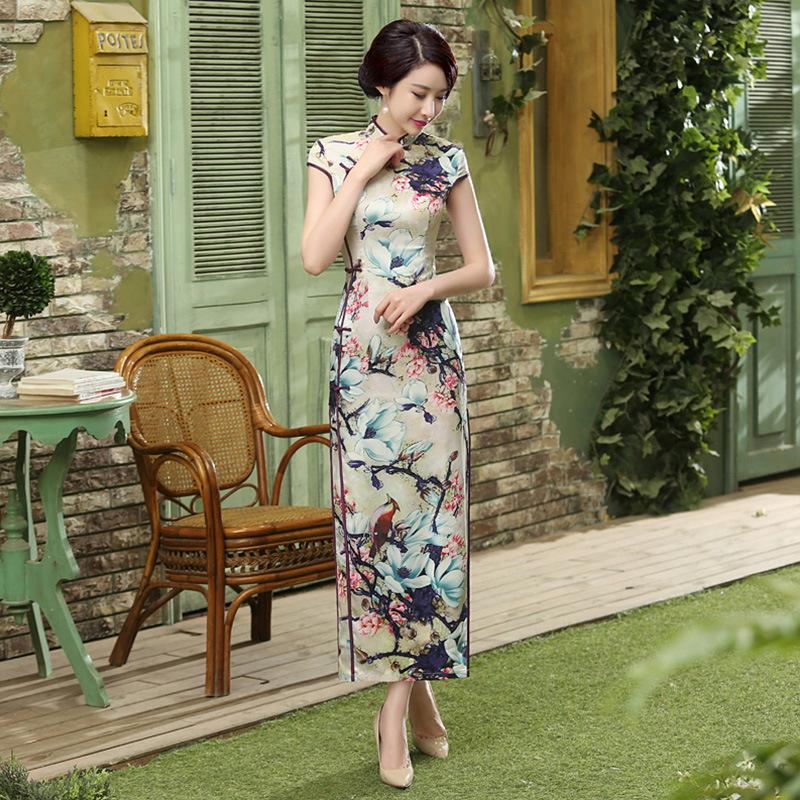 Здесь продается  New Arrival Vintage Chinese Tradition Women