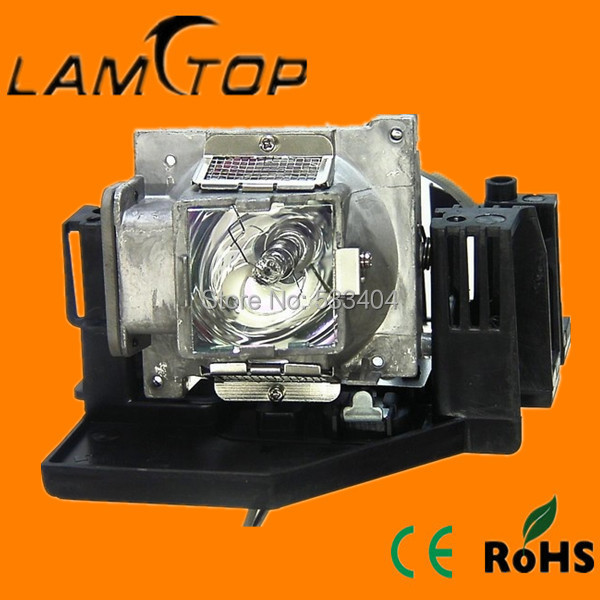 Фотография Original  projector lamp with housing  5811100760-S  for  D825EX