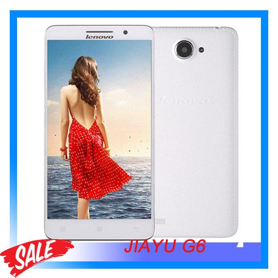 Мобильный телефон 4G Lenovo A816 5,5' 4.4 Qualcomm MSM8916 1,2 8 GB + 1 Dual SIM мобильный телефон lenovo k3 note k50 t5 16g 4g