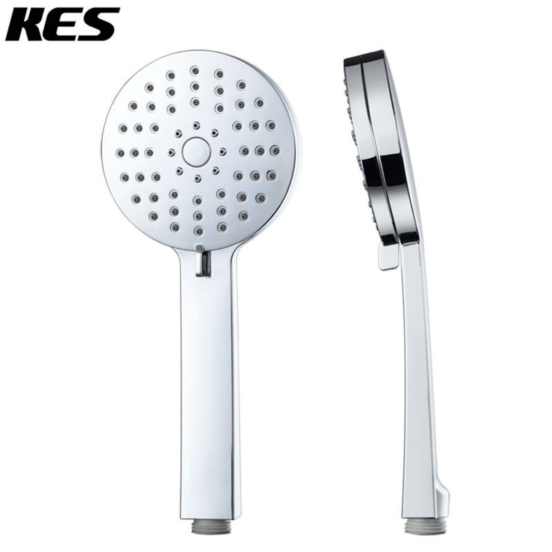 how to buy hand held shower head