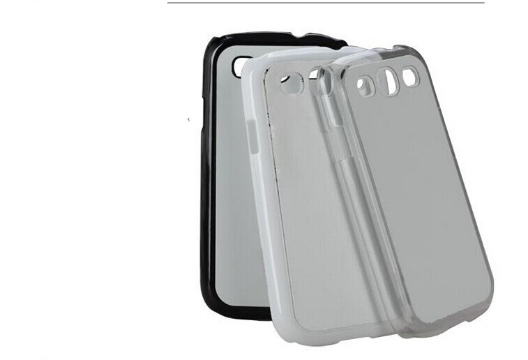 DIY Sublimation Heat Press PC cover case Metal Aluminium plates for Samsung Galaxy s3 i9300 Galaxy s4 i9500   100pcs/lot