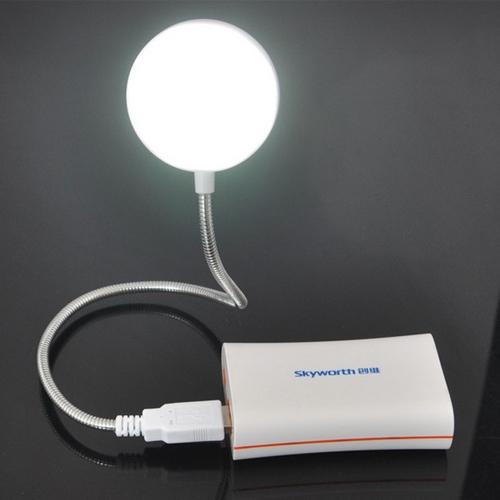 Eye LED lamp with touch switch night light portable lamp genuine original laptop computer USB keyboard light reading lamp(China (Mainland))