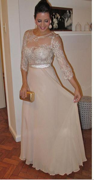 Champagne wedding dresses plus size champagne plus size for Plus size champagne colored wedding dresses